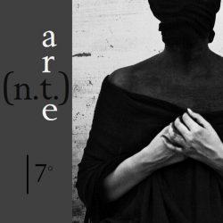 Farzaneh_Radmehr_Press_Suplemento_de_Arte_7