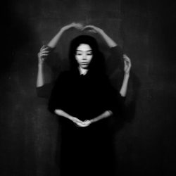 Farzaneh_Radmehr_Singles_01