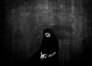 Farzaneh Radmehr Singles 04 300x214 - Singles (2010 - 2019)