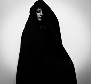 Farzaneh Radmehr Singles 13 300x277 - Singles (2010 - 2019)