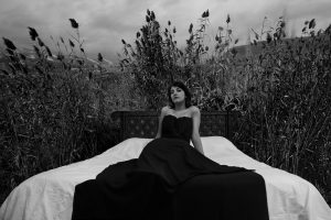 Farzaneh Radmehr Singles 17 300x200 - Singles (2010 - 2019)