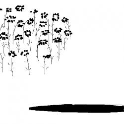 Sketch 124.sketch 250x250 - Drawing